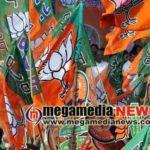 BJP-Gujarat