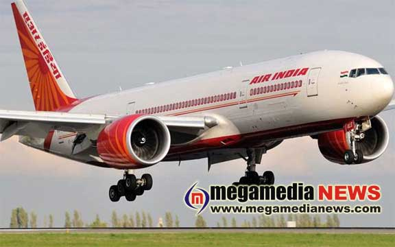 air-india-flight