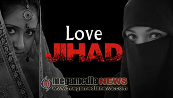 Returned of my own will, says girl in love jihad case