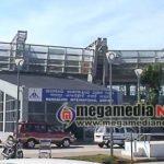 manglore-airport
