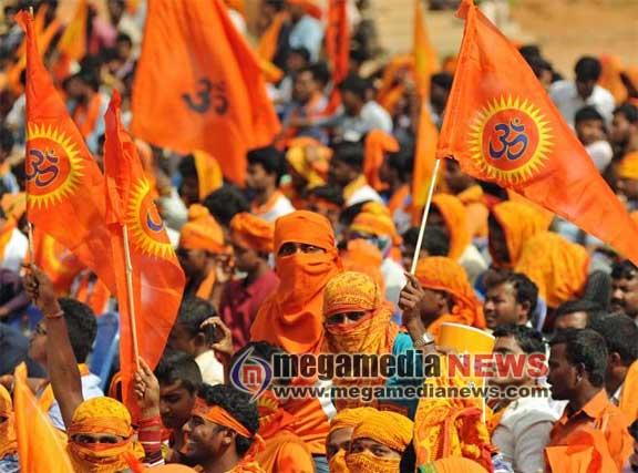 vishwa-hindu-parishat