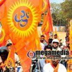 vishwa-hindu-parishath