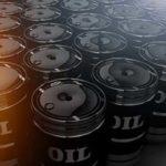 crued-oil