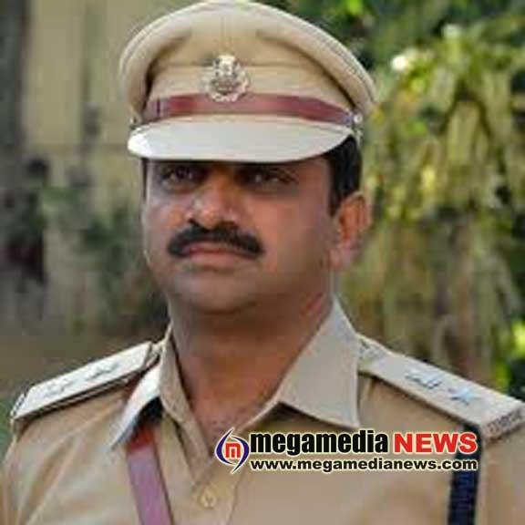 ravikanth-gowda