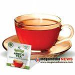 areca-tea
