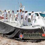 indian-coast-guard