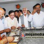 mysore-canteen