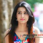 advaitha-shetty