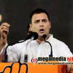 rahul-congress