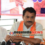 Confusion in the BJP is a complement to my win: Srikar Prabhu