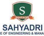 Sayhadri-Logo-web