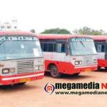 buses-ksrtc