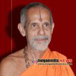 pejawar-swamii