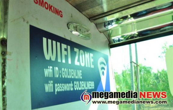 wife-zone