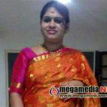 Ramya shetty