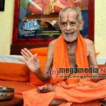 pejawar-swamiji