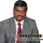 Mallana Gowda