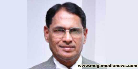 Former Mangalore University professor dies in accident