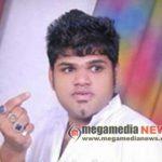 niranjan-bhat