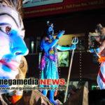 Mangaladevi Dasara