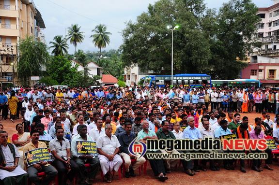 Sabarimale protest (17)