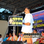 """""""Call for protect sanctity of the Sabarimala temple"""""""