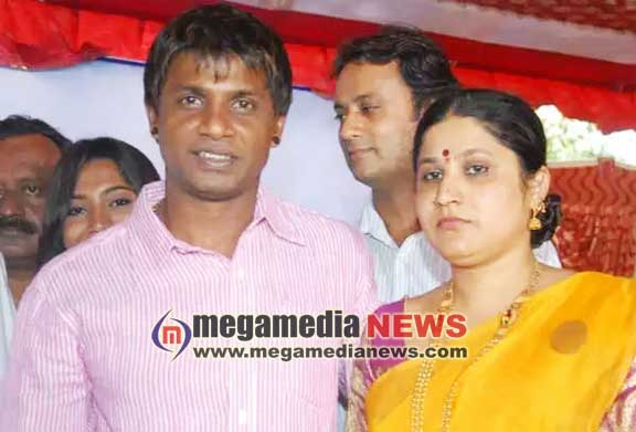 Duniya Vijay's Wife Nagarathna on the Run After Assault Complaint