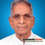 m-sanjeev-shetty