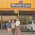 Wheelcare