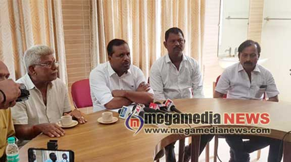 New mobile tower policy to check radiation: U T Khader