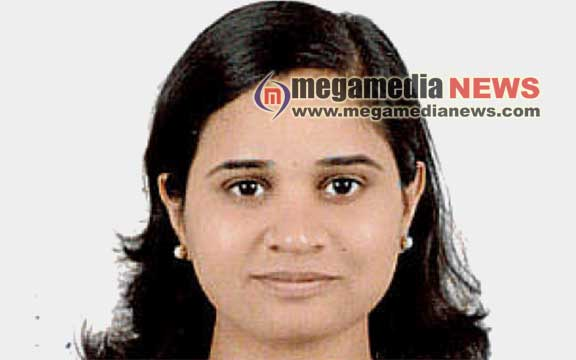 Sindhu B Roopesh appointed Udupi ZP CEO