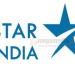 star-india