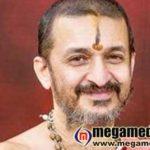 Vidyadheesha Tirtha Swami