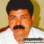 Mahendra-Kumar