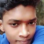 Rakshan Acharya