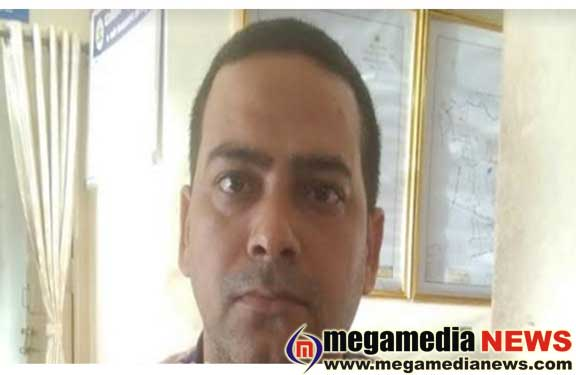 Man from Ghaziabad arrested in Udupi
