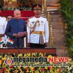 Naendra Modi