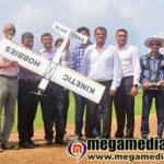 """National Level Aeromodelling Competition """"Aerophilia 2019"""" held at Sahyadri"""