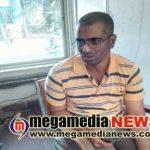 Accused-Adithya-Rao