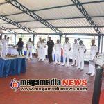 Coast-Guard-Mangaluru