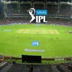IPL-match