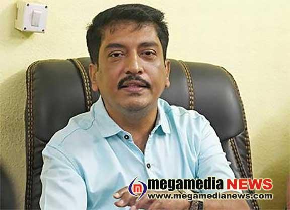 Rahim Uchil