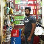 nab-store-owner