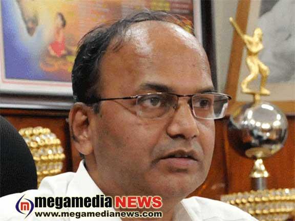TM-Vijay-Bhaskar