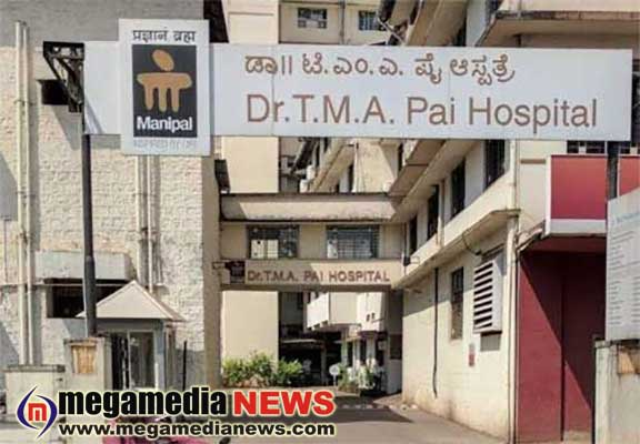tma-pai hospital