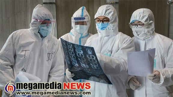 corona-doctors