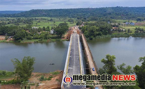 gurupur-bridge