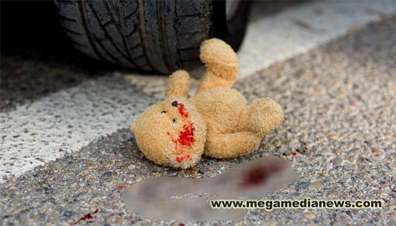 kid died