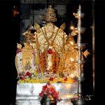 Manjunatha