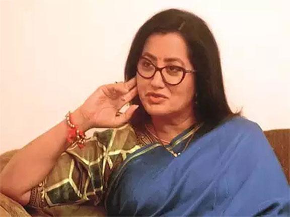 Sumalatha-Ambarish